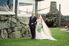Just My Type} White & green Waikato Wedding Just Me, Wedding Stationery, Wedding Stuff, Wedding Venues, Barn, Bride, Type, Wedding Dresses, Green