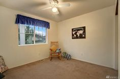 15122 55th Ave - Photo 15