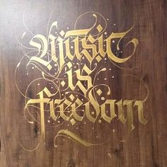 Calligraffiti at Gypsy Singh Studio @whackysard  feeling Enjoy.........How is it....✌  Follow me @lalit.mourya207  #lalitmourya207 #calligraphymasters #typegang #handmadefont #goodtype #thedailytype #tattoodesign #pillotparallelpen #calligraffiti #graffiti
