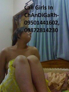 Picture  -call-girls-chandigarh-[ Ronit O95O144-16-02 ]chandigarh/call/girls-panchkula/escorts/service -call-girls-in-panchkula- chandigarh/sex/Female [ Sumit O987281-42-30 ] panchkula/girls chandigarh/Independent/girls-call-girls-chandigarh-[ Ronit O95O144-16-02 ]chandigarh/call/girls-panchkula/escorts/service -call-girls-in-panchkula- chandigarh/sex/Female [ Sumit O987281-42-30 ] panchkula/girls chandigarh/Independent/girls