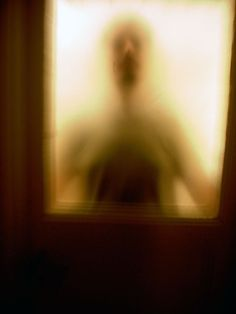 How do you scare your reader? Perhaps the ultimate question. 11 horror writers tackle the question and provide their expert advice.