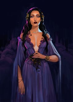 Female Character Inspiration, Female Character Design, Character Art, Dnd Characters, Fantasy Characters, Female Characters, Fantasy Women, Fantasy Art, Character Portraits