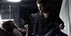 The Vampire Diaries 5. Sezon izle