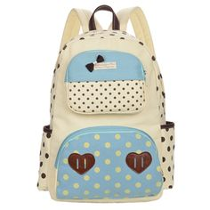 Cheap bag butterfly, Buy Quality backpack gym bag directly from China backpack shopping bag Suppliers: College Preppy Students Backpack Schoolbag For Teenager Girls Double-shoulder School Bags Canvas Men and Women Backpacks Mochila Cute Backpacks, School Backpacks, Canvas Backpack, Backpack Bags, Diy Mochila, Fashion Bags, Fashion Backpack, Style Fashion, Fashion Beauty