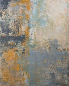 Gallery pigments-on-canvas « LARGE PAINTINGS | Donaldson Studios