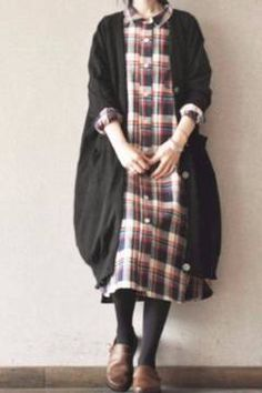 Ted Baker Bryanna seta manica collo a v Maglione Nuova Con Etichetta Designer Da Donna Maglieria Top