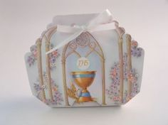 Imported Chalice Favor Boxes http://www.alittlefavor.com/products/116/cpchalicefavorbox/imported-chalice-favor-boxes.html