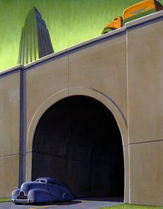Robert LaDuke.   http://www.flickr.com/photos/14394050@N02/1905230358/sizes/o/in/set-72157602985710338/