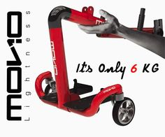 Design and versatility MONO is an active* lightweight wheelchair designed and manufactured by Genny Mobility Team. Lightweight Wheelchair, Quadriplegic, Manual Wheelchair, Wheelchair Accessories, Adaptive Equipment, Spinal Cord Injury, Continuing Education, Tricycle, Design Reference