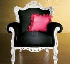 #armchair #design #interior #furniture #furnishings #interiordesign #designideas  кресло Piermaria Mikonos, Mikonos_Arm