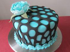 Net Cake