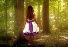 mood_girl_women_fantasy_dream_nature_trees_landscapes_forest_woods_sunlight_1920x1280