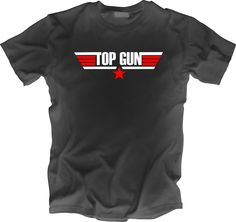 Top Gun!