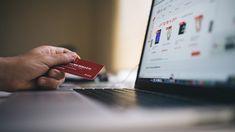 Thẻ tín dụng từ Ngân Hàng Shinhan Bank với nhiều ưu đãi bất ngờ, bạn có biết. Hãy xem những tính năng mà quý khách hàng nên trải nghiệm trong 2018 này nhé. https://vaytinchapanz.info/the-tin-dung-bach-kim-shinhan-bank/