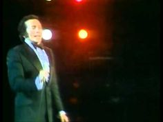 Al Martino - Here in my Heart...a great singer
