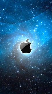 宇宙のiPhone壁紙 おすすめスマホ壁紙