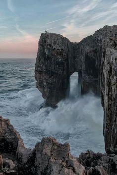 Asturias España
