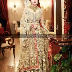 #bridaldress #wedding #weddingdress #pakistanibridal #weddingshoot #pakistanibride #wedding #indianwedding #bridals #bridemakeup #pakistani #pakistanifashion #bridalfashion #bridalfashionweek #dubaiwedding #makeupartist #makeup