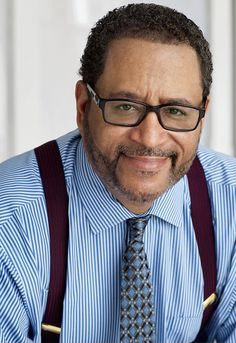 """In """"Tears We Cannot Stop,"""" the public intellectual and ordained minister Michael Eric Dyson urges whites to awaken to black suffering."""