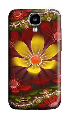 Samsung Galaxy S4 I9500 Case DAYIMM Form Picture Unusual Nice PC Hard Case for Samsung Galaxy S4 I9500 DAYIMM? http://www.amazon.com/dp/B0136BROQC/ref=cm_sw_r_pi_dp_XcUkwb1A5NWSG