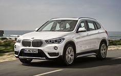 2016-BMW-X1-0