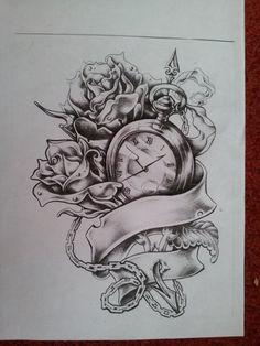 #тату #tattoo #tatoo tatoo24.wordpress.com