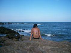 Mi amor es el mar