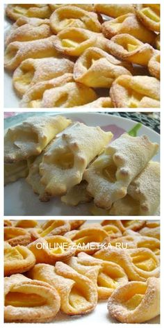 Low-calorie curd shawls with apples! Precisely the grandmother was cooking. New Recipes, Baking Recipes, Healthy Recipes, Calories In Vegetables, No Calorie Foods, Saveur, Yummy Drinks, Food Videos, Food Photography