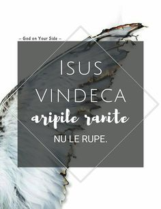 L'immagine può contenere: sMS, ali.  Gesù Bless The Lord, Gods Love, Savior, Bible Verses, Encouragement, Faith, Messages, Mood, Thoughts