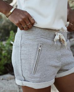 "Shop Sincerely Jules on Instagram: ""Only a few hours left to shop our Summer Sale! 