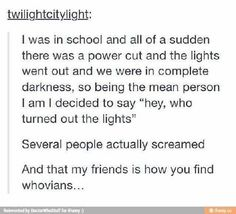 This makes me smile so hard.