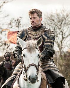 Jaime Lannister 6*7