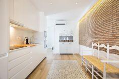Sweet Romántico Table, Furniture, Home Decor, Decoration Home, Room Decor, Tables, Home Furnishings, Home Interior Design, Desk