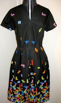 Google Image Result for http://walyou.com/blog/wp-content/uploads/2009/10/tetris-dress.jpg