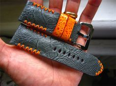 Combat-Straps - LATEST PROJECTS