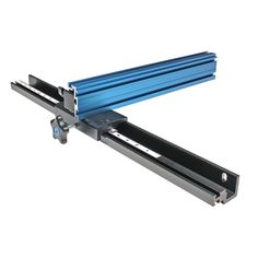 Kreg Kreg Precision Band Saw Fence at Lowe's. Precision band saw fence for ultimate accuracy. Woodworking Equipment, Woodworking Videos, Woodworking Shop, Woodworking Crafts, Woodworking Supplies, Youtube Woodworking, Woodworking Joints, Woodworking Patterns, Woodworking Workbench