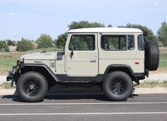 1978-Toyota-Land-Cruiser-icon-4×4-desert-commando-restoration-f   Land Cruiser Of The Day!