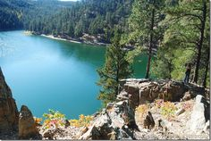 Lakes and Reservoirs of the Black Hills and Western South Dakota — Enjoy the… Hill City South Dakota, North Dakota, North Carolina, Best Places To Camp, Places To See, South Dakota Vacation, Vacation Spots, Vacation Ideas, State Parks
