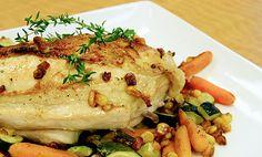 Best. Chicken. Ever. Need we say more? http://www.menshealth.com/guy-gourmet/cook-best-chicken-ever?cm_mmc=Pinterest-_-MensHealth-_-Content-Nutrition-_-BestChickenEver (via @MensHealthFood)