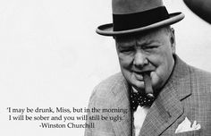Google Image Result for http://www.imgbase.info/images/safe-wallpapers/miscellaneous/qutote/17024_qutote_winston_churchill_quote.jpg