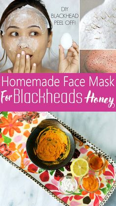 Homemade Face Masks Cucumber And Strawberry - I adore discovering and sharing DI. - Homemade Face Masks Cucumber And Strawberry – I adore discovering and sharing DIY beauty tips, spe - Lemon Face Mask, Lemon On Face, Cucumber Face Mask, Banana Face Mask, Coffee Face Mask, Natural Remedies For Anxiety, Natural Cough Remedies, Cold Home Remedies, Homeopathic Remedies