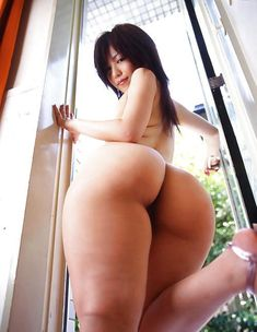 asian big booty porn site Dec 2012  Asian bombshell Sharon Lee with juicy natural tits and sexy big ass takes care of   Bubble butt Valerie Kay poses nude before cock sucking .