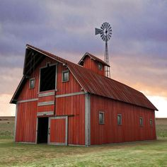 old farm red barn 3d 3ds - Red Barn... by mzubak
