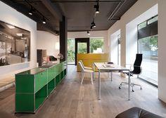 Teo Jakob Seefeldstrasse 231 8008 Zürich Best Interior, Conference Room, Table, Zurich, Switzerland, Furniture, Designers, Home Decor, Shopping