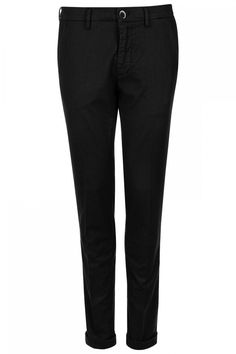 Masons Herren Chino Torinostyle Schwarz | SAILERstyle Masons, Slim Fit, Sweatpants, Trends, Suits, Fashion, Clothing, Trousers, Moda