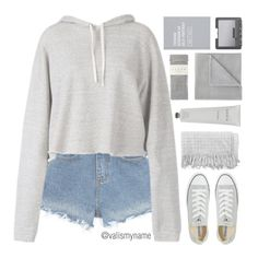 """""""≪ shoutout for val (rtd)"""" by xhopefulromanticx ❤ liked on Polyvore featuring Faith Connexion, Falke, Vellux, NARS Cosmetics, Rodin Olio Lusso, canvas and Converse"""