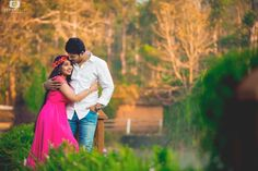 "Photo from album ""Wedding photography"" posted by photographer Deepak Vijay photography Romantic Pictures Of Couples, Best Couple Pictures, Wedding Couple Photos, Wedding Couples, Sweet Couples, Romantic Quotes, Couple Photoshoot Poses, Couple Portraits, Couple Shoot"