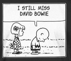 Rita Coolidge, Ziggy Played Guitar, David Bowie Tribute, Careless Whisper, Sad Comics, Music Aesthetic, Great Tv Shows, Music Is Life, Rock N Roll
