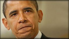 OH MY GOD! OBAMA JUST GOT REALLY, REALLY BAD NEWS SECONDS AGO