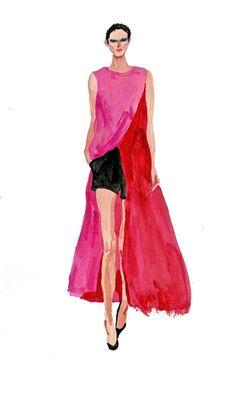 Decue-Wu-Christian-Dior-Spring-2013-1